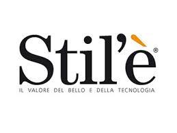 Bisconti Case & Giardini in het nieuws in Italie